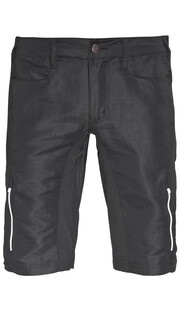 Endura Singletrack III Cycling Shorts Men with inner pants black